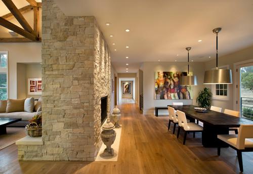 wo kann man die steinverkleidung riemchen kaufen. Black Bedroom Furniture Sets. Home Design Ideas