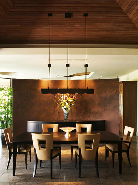 popular feng shui dining room paintings around styles design