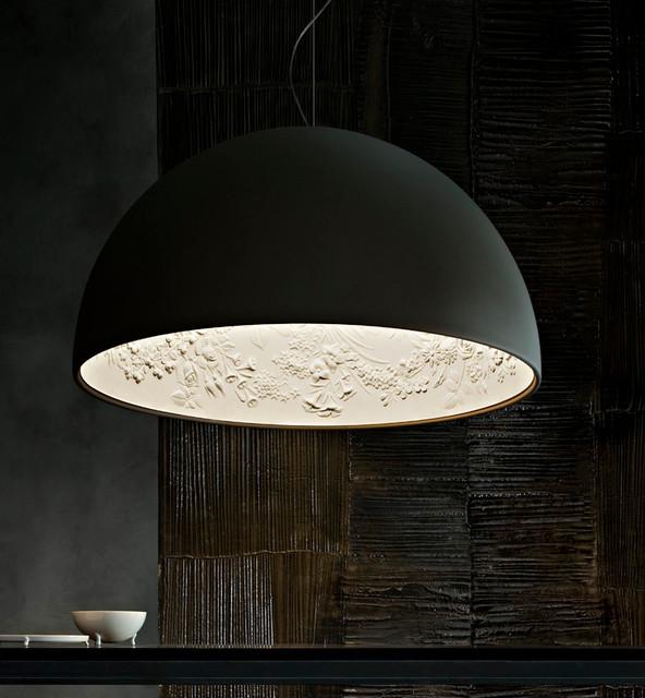 Flos Skygarden Pendant Lamp Modern Dining Room New
