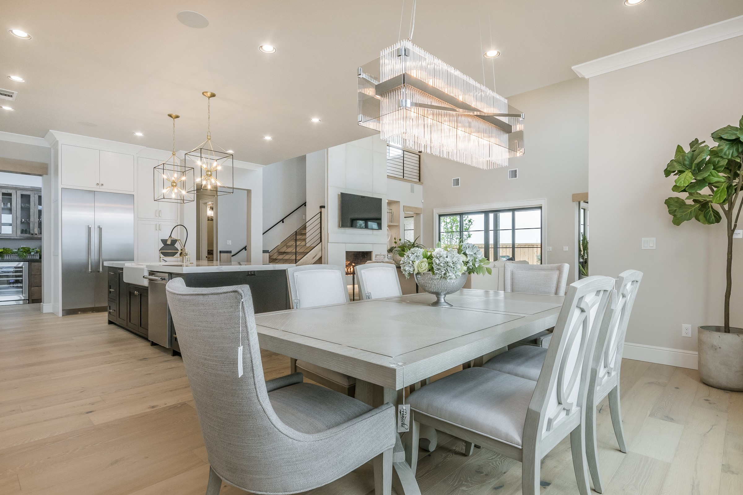 FOR SALE- 5600 Wesley