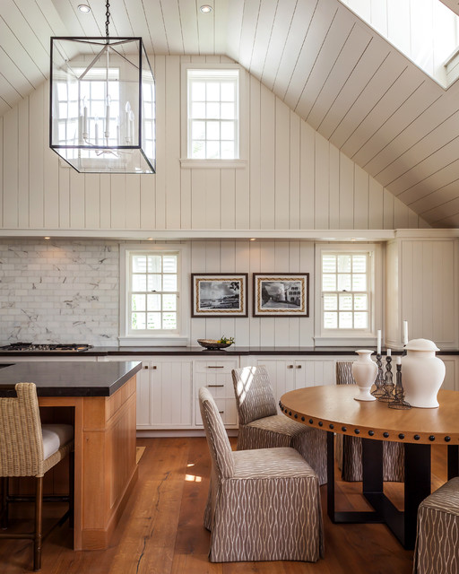 Interior Design Inspiration Photos By Laura Hay Decor Design: Fort Point Cottage, Harbour Island, The Bahamas