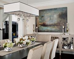 Glamorgan Way transitional-dining-room
