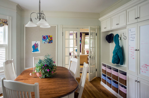 30 Homework Room Ideas How To Nest For Less