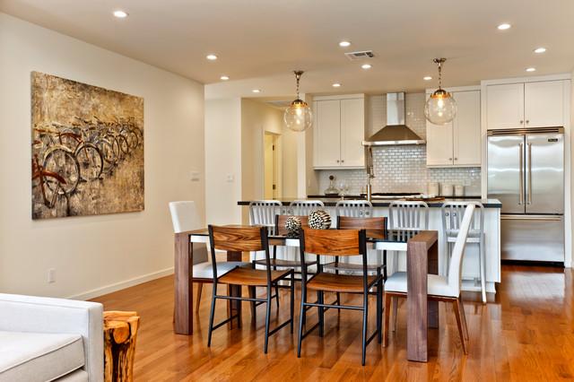 Grant, Venice transitional-dining-room