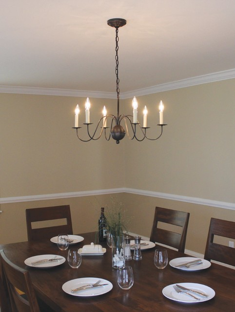 lantern chandelier for dining room how to select the right size dining room chandelier how to. Black Bedroom Furniture Sets. Home Design Ideas