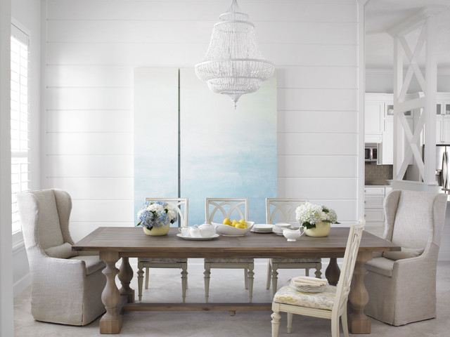 Dining Room Table | Houzz