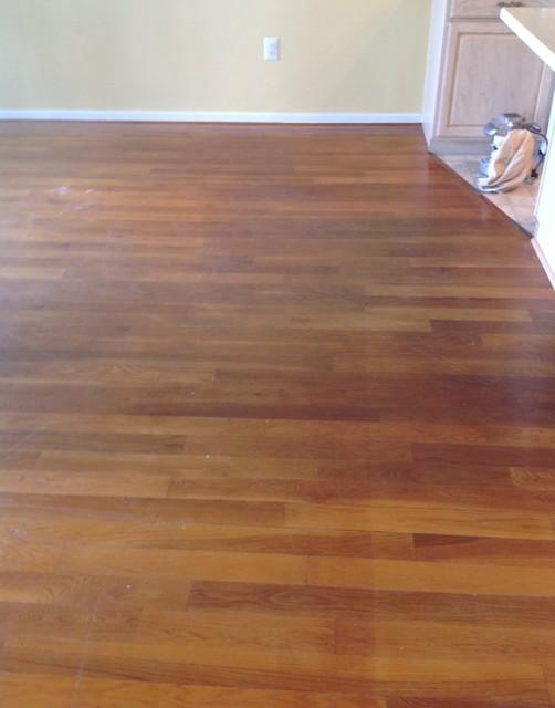 Hardwood floor refinishing ocean city nj 08226 for Hardwood flooring deals