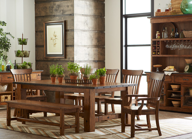 havertys furniture haverty s dining room suit table chairs sideboard