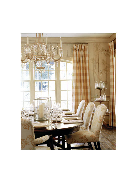 Dining Room on Traditional Dining Room Jpg