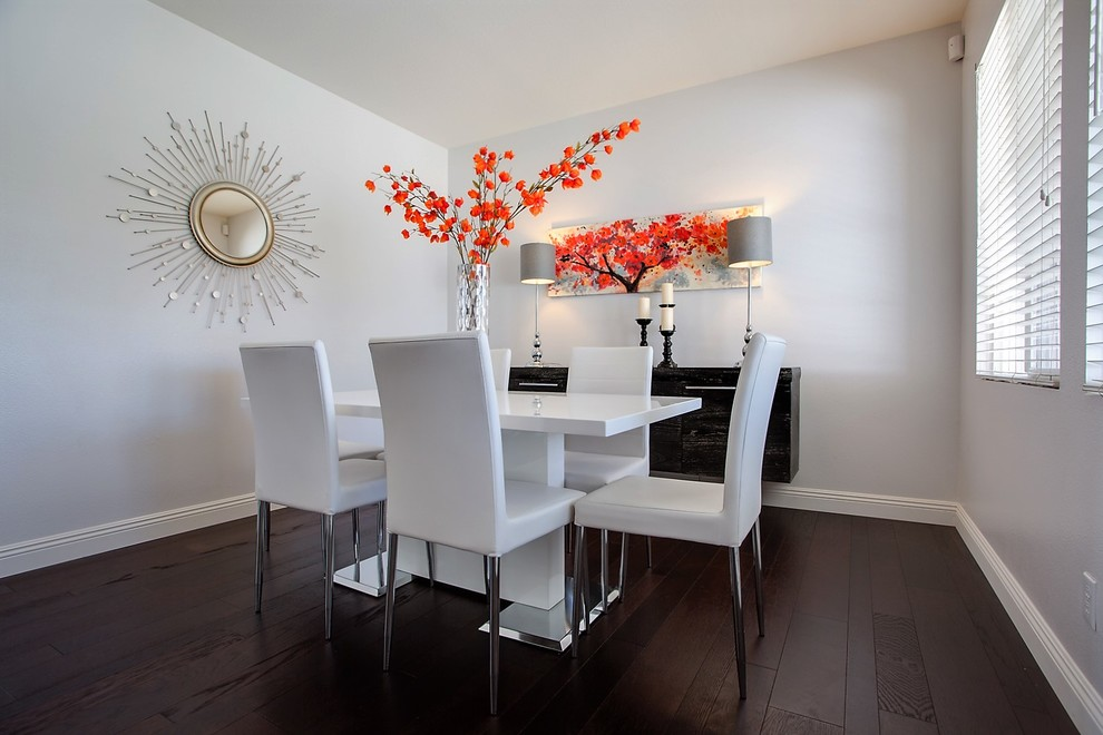 Home Staging Rancho Cucamonga