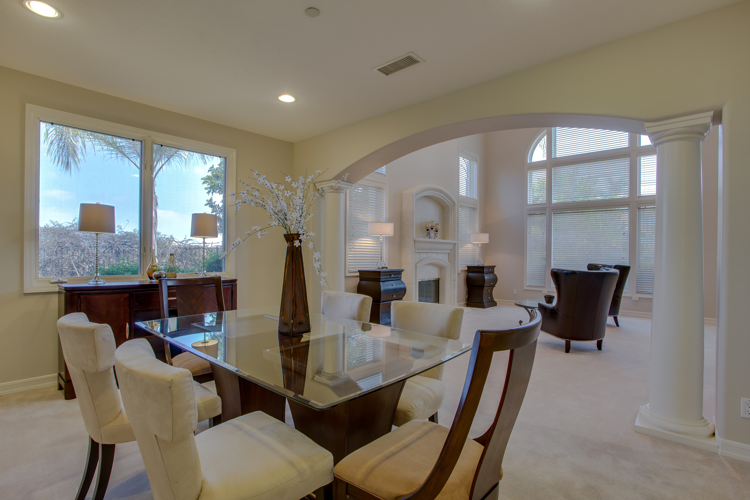Home Staging Riverside
