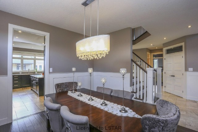 House ideas for Other ideas for dining room