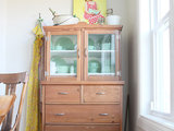 How to Pare Down and Organize Before a Home Remodel (9 photos)
