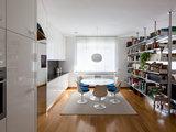 7 Domande per Progettare la Camera da Letto dei Tuoi Sogni (11 photos) - image contemporaneo-sala-da-pranzo on http://www.designedoo.it