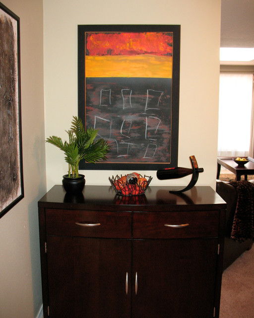 interior design home staging project interior design common mistakes to avoid when home staging
