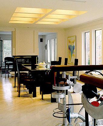 Interior Designer Interior Designs Dining Rooms