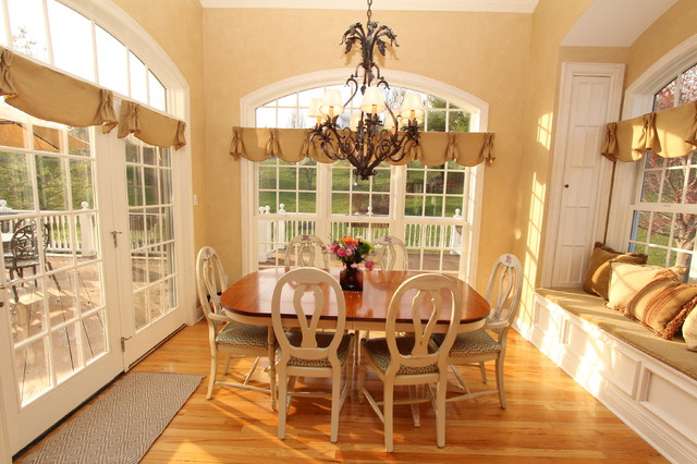 Interior Makeovers By Annie OCallaghan
