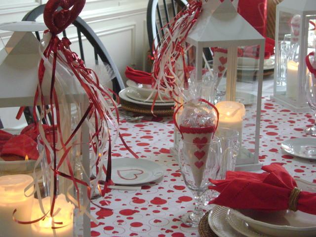 Jandrea370 traditional-dining-room