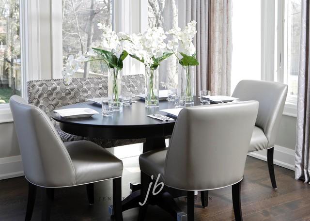 Kimbark contemporary-dining-room