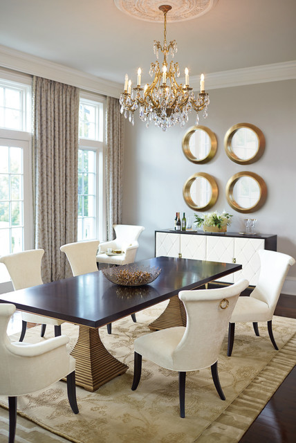 jet set dining bernhardt furniture dining room