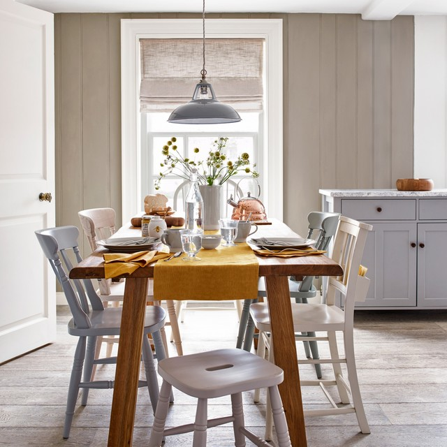 Dining room sets john lewis image mag for B m dining room furniture
