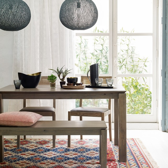 John lewis fusion dining room for Dining room john lewis