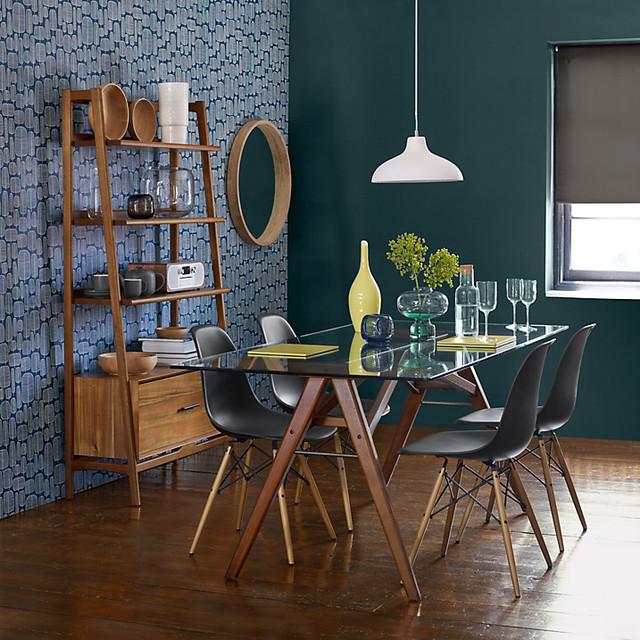 john lewis scandi dining room scandinavian dining room