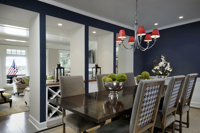 Juanita contemporary-dining-room