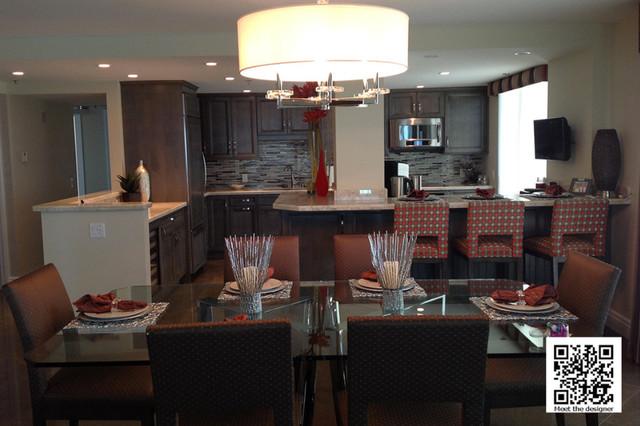 Jupiter island tb traditional dining room other for Garden room jupiters