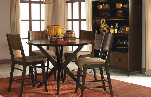 Kateri from Legacy Classic Furniture - Traditional - Dining Room ...