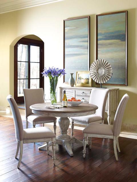 kincaid dining room beach style dining room phoenix