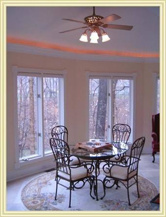 Kingsmill Addition traditional-dining-room