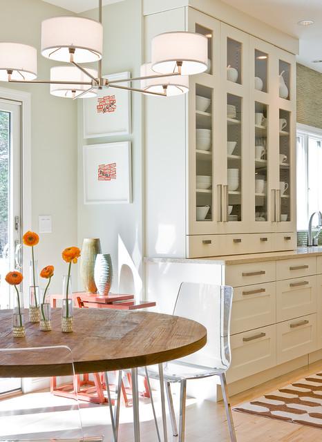 Kitchen-2 modern