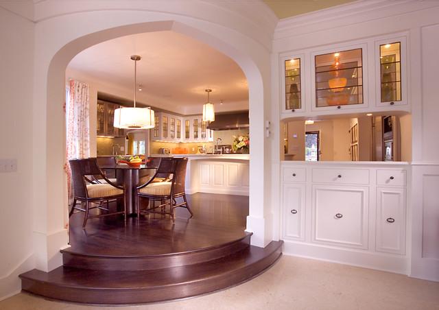 minneapolis kitchen pass through kitchen design ideas pictures kitchen design ideas. Black Bedroom Furniture Sets. Home Design Ideas