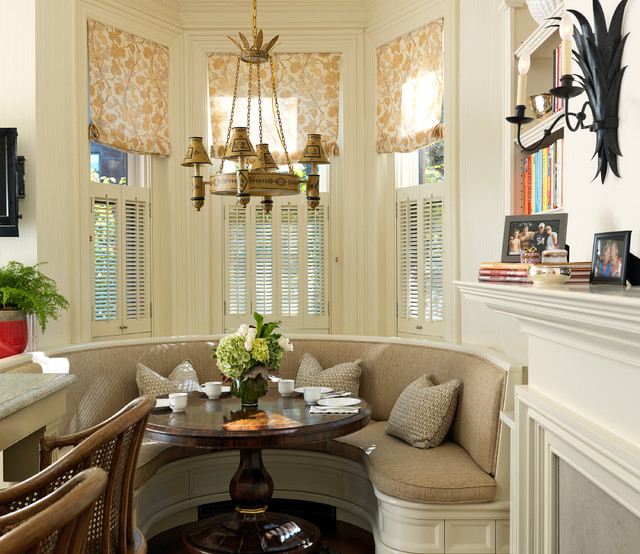 The Best Uses For A Bay Window