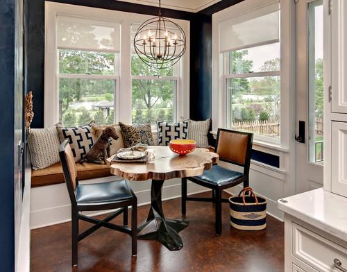 cheap flooring ideas 4 attractive alternatives to hardwood