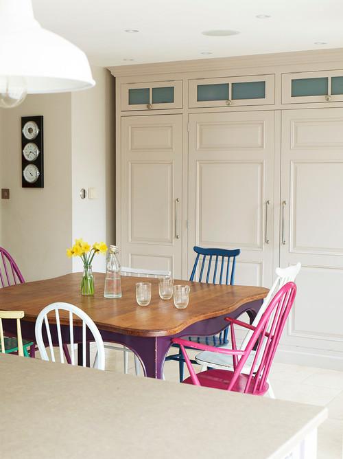Leamington Spa Kitchen