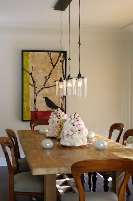 Leschi traditional-dining-room