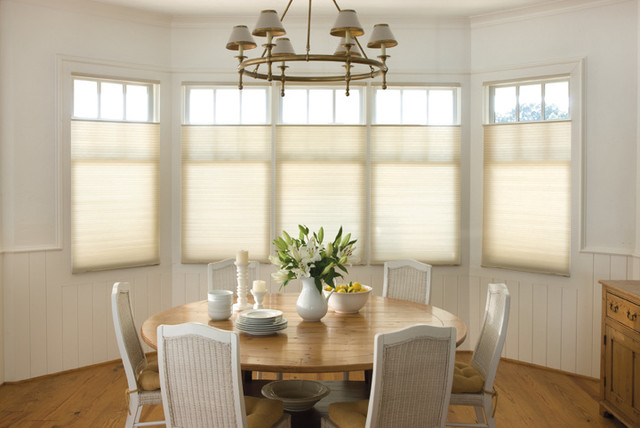 apartment dining space marvellous living room and dining home dining room blinds