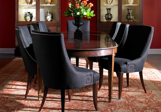 Lillian August Dining Room Chairs