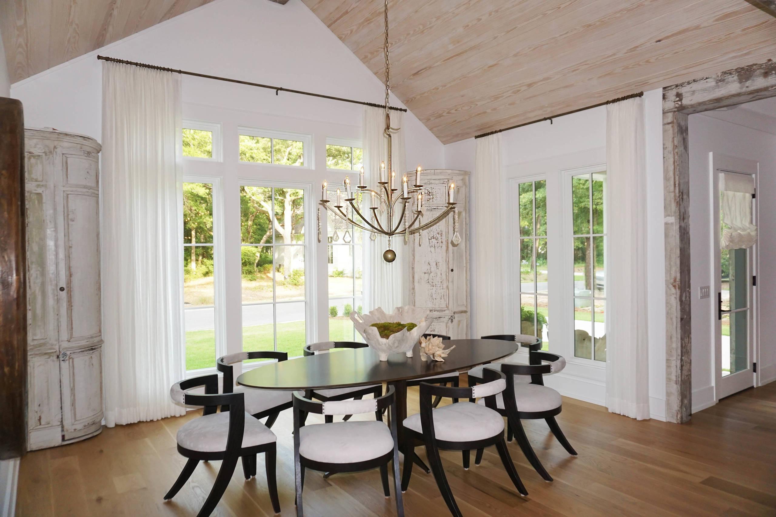 Lilly Leaf Cottage