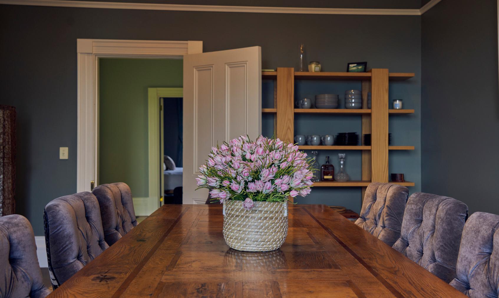 Luxury Airbnb Yarra Glen