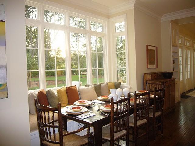 Lydia Lyons Designs Portfolio Traditional Dining Room  : traditional dining room from www.houzz.com size 640 x 480 jpeg 86kB