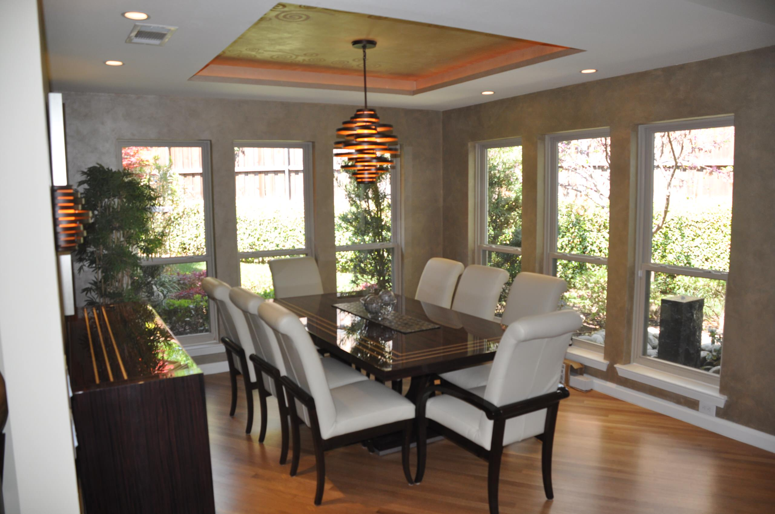 Mahogany Trail Completed Remodel