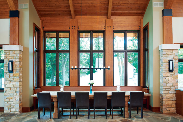 Marvin ultimate casement windows for Marvin ultimate windows cost