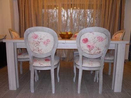 Masa dining.JPG modern-dining-room