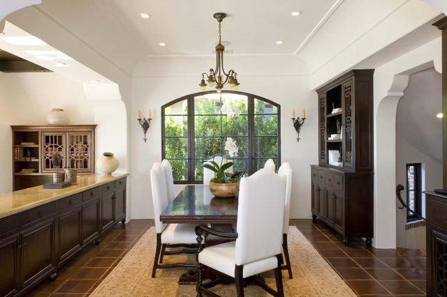 mckendree residence pacific palisades ca mediterran. Black Bedroom Furniture Sets. Home Design Ideas
