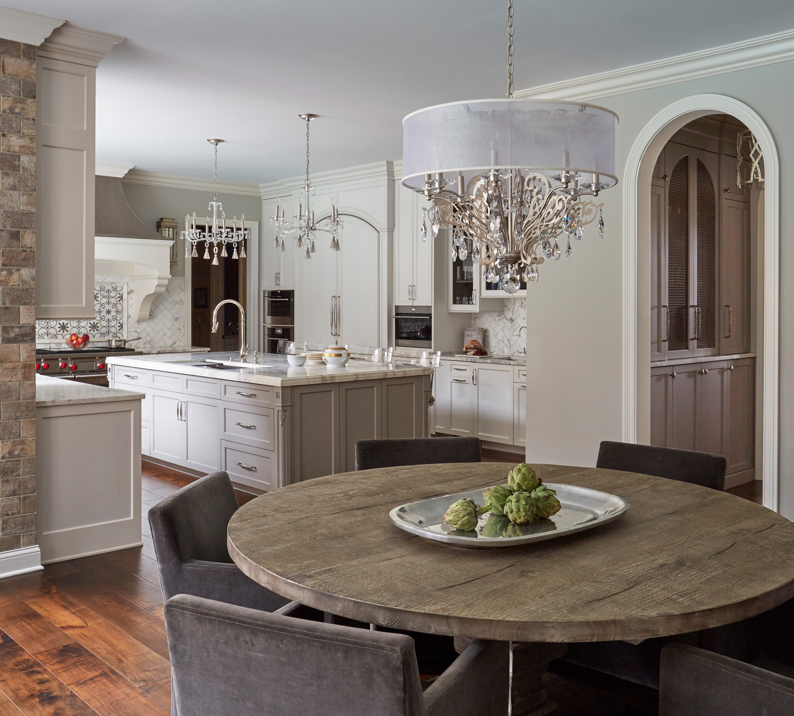 75 Beautiful Dining Room Pictures Ideas Houzz