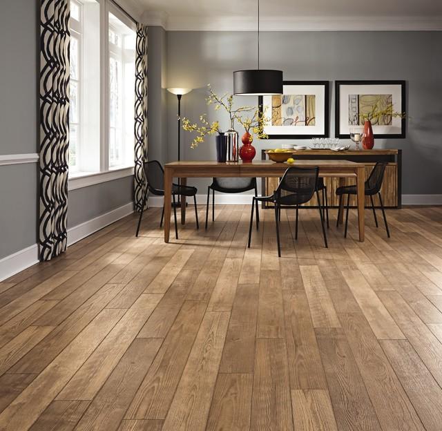 Medium Laminate Flooring Mannington Restoration