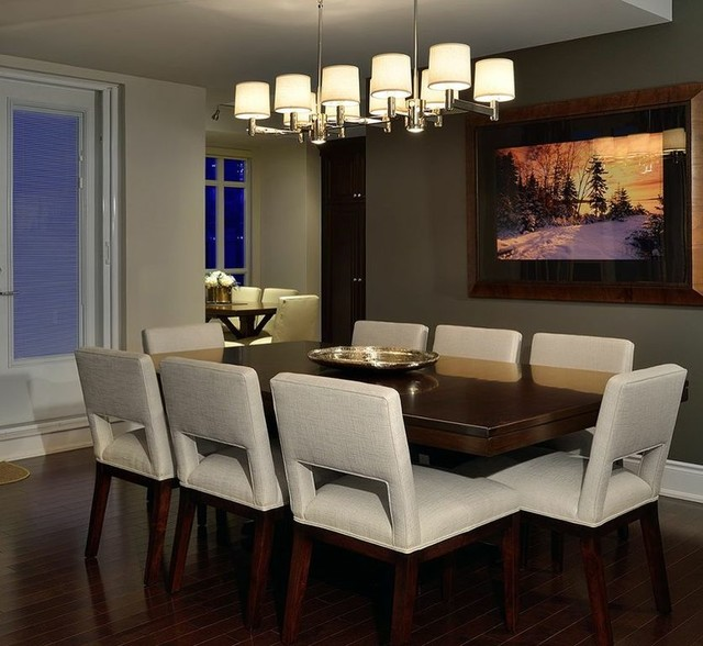 modern dining room furniture toronto metro dining table modern dining room other metro 7795